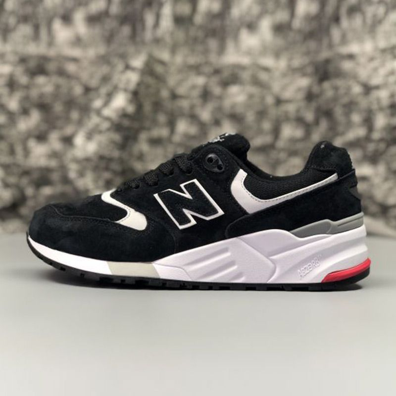NEW BALANCE MS2018999 Women And Men Shoes Outdoors Lightweight Stability SUPPORT Sneakers 36-44 HOT SALE 9COLORS