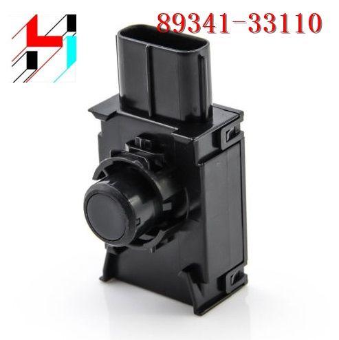 89341-33110-C0 Elektromagnetischen Parken-sensor Parktronic Für Toyota Lexus ES350 240 2007-2010 89341-33110