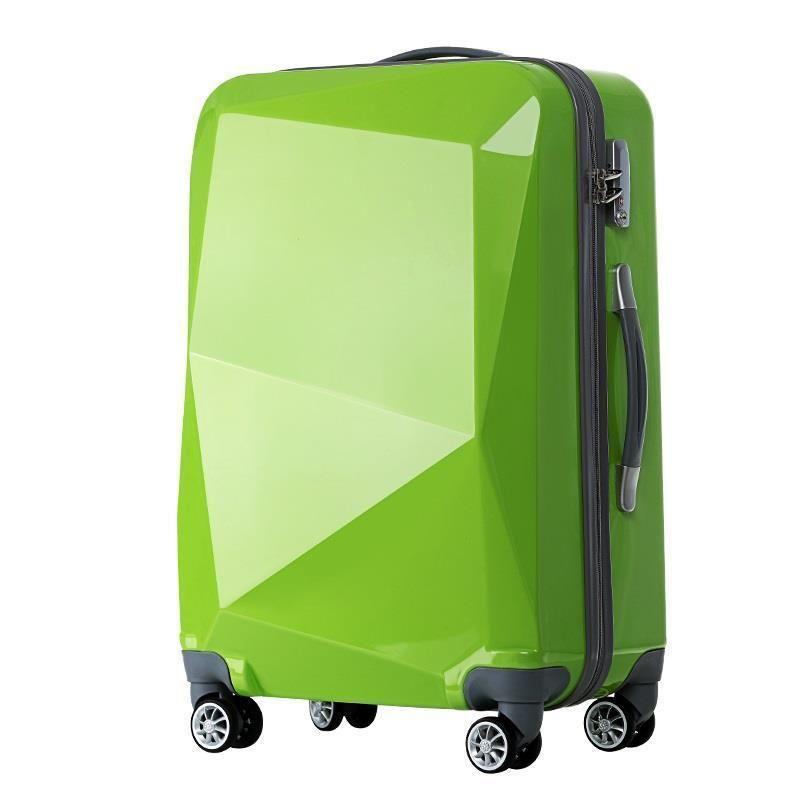 Valise Enfant Bavul Maleta Infantiles Walizka Turystyczna Valiz Koffer Trolley Mala Viagem Luggage Suitcase 20