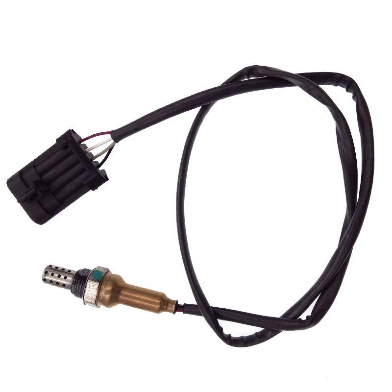 25324175 25387326 25325632 OE#25387326 ITYAGUY Sensor for Lifan 320/520/620/X60 BYD F3 1.6 oxygen refine oxygen sensor oxygen