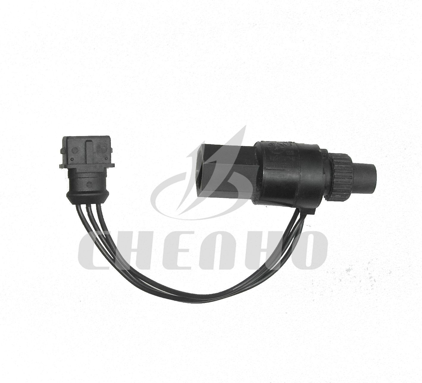 Odometer sensor 2109-3843010,  for LADA  2109-3843010