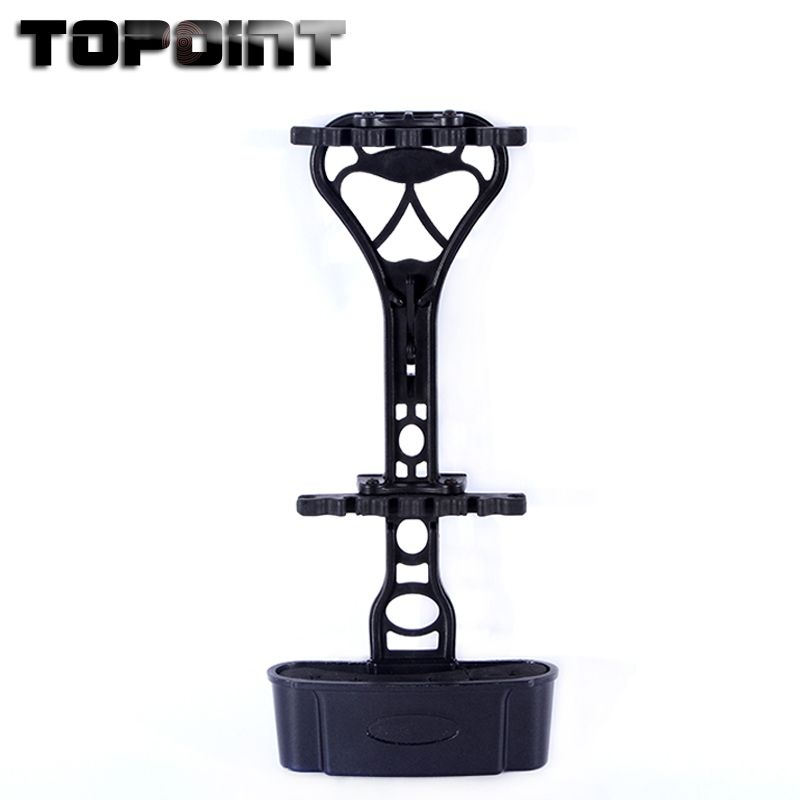 Topoin tarco e flecha TP726, 6 arrows, compound bow hunting outdoor crossbow hunting