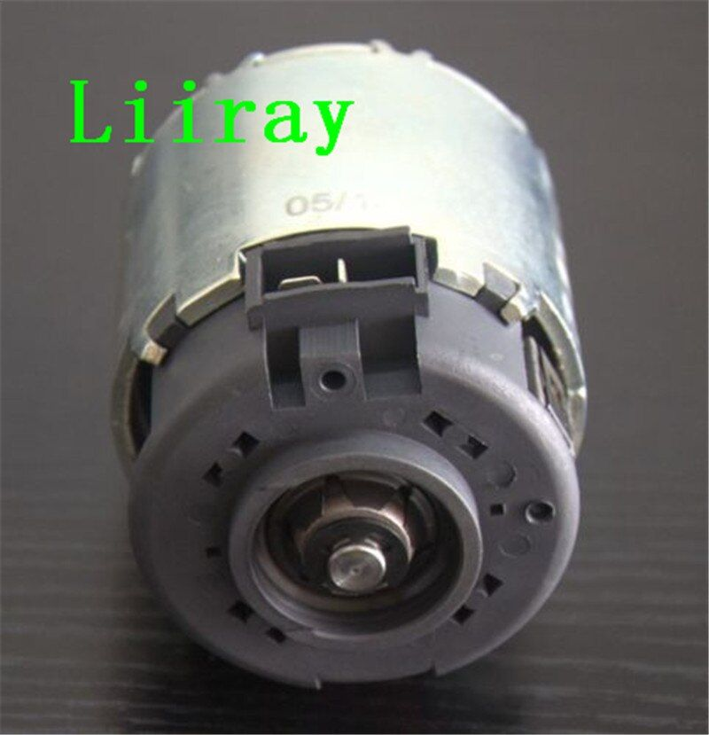 Auto ac blower motor for Nissan X-Trail T30 Maxima  2001-2007 -- LHD oe:27226-EA010 27225-8H310 27225-9H60B 27225-8H31C