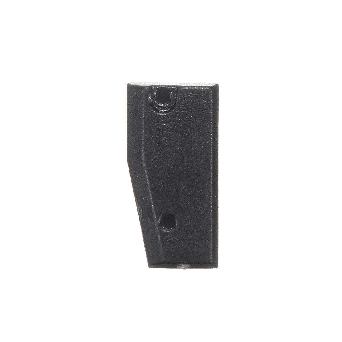 New Black Car Remote Keys 4D63 40Bit Carbon Transponder Chip For Ford for Mazda