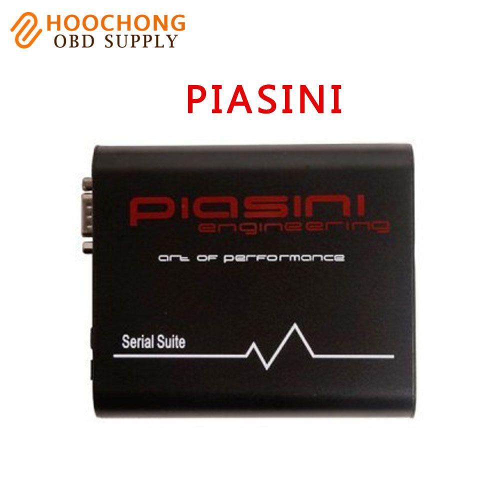2017 best price Piasini Master V4.1 Full Version Serial Suite Engineering Professional ECU Programmer For Multi-Car / Motorcycle
