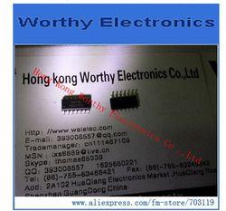 Gratis pengiriman 10 PCS/LOT HX712 HX 712 SOP14
