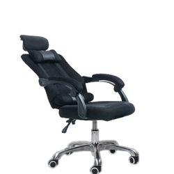 Cavev W001 pantalla ordenador silla paño pantalla para trabajar en una oficina silla paño pantalla funcionario reunión silla silla