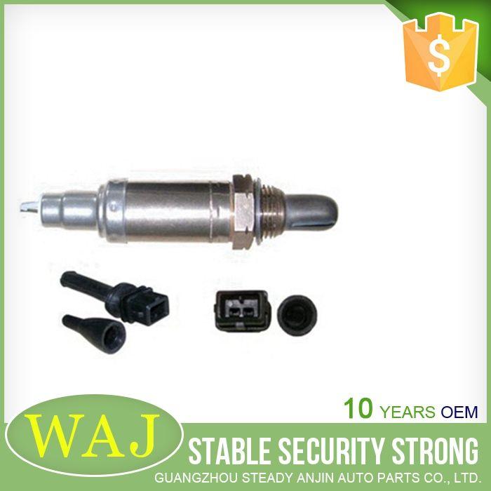 Lambda Oxygen Sensor 0258003279 Fits For Audi Chrysler Dodge Renault VW 1.6-2.8L 1987- # 048906265