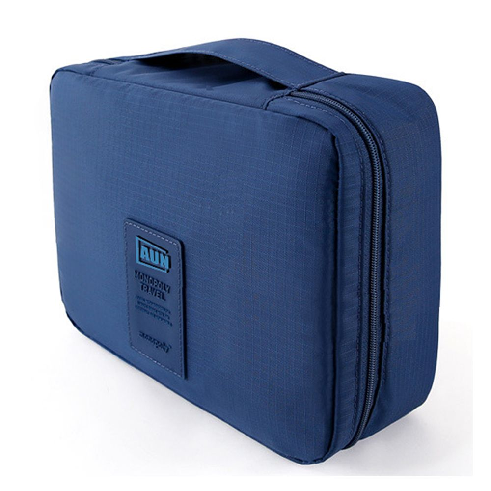 AUN Projector Original Storage Bag for AM01, AM01C, AM01P, AM01S, AM200, Z3100 for VIP Customer