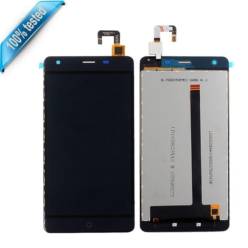Pour Ulefone Puissance LCD Affichage Tactile Assemblée D'écran Outils Gratuits Nwe D'origine Qualité