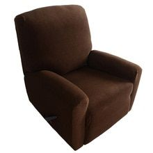 How to learn to chair recliner couch in 1 hour