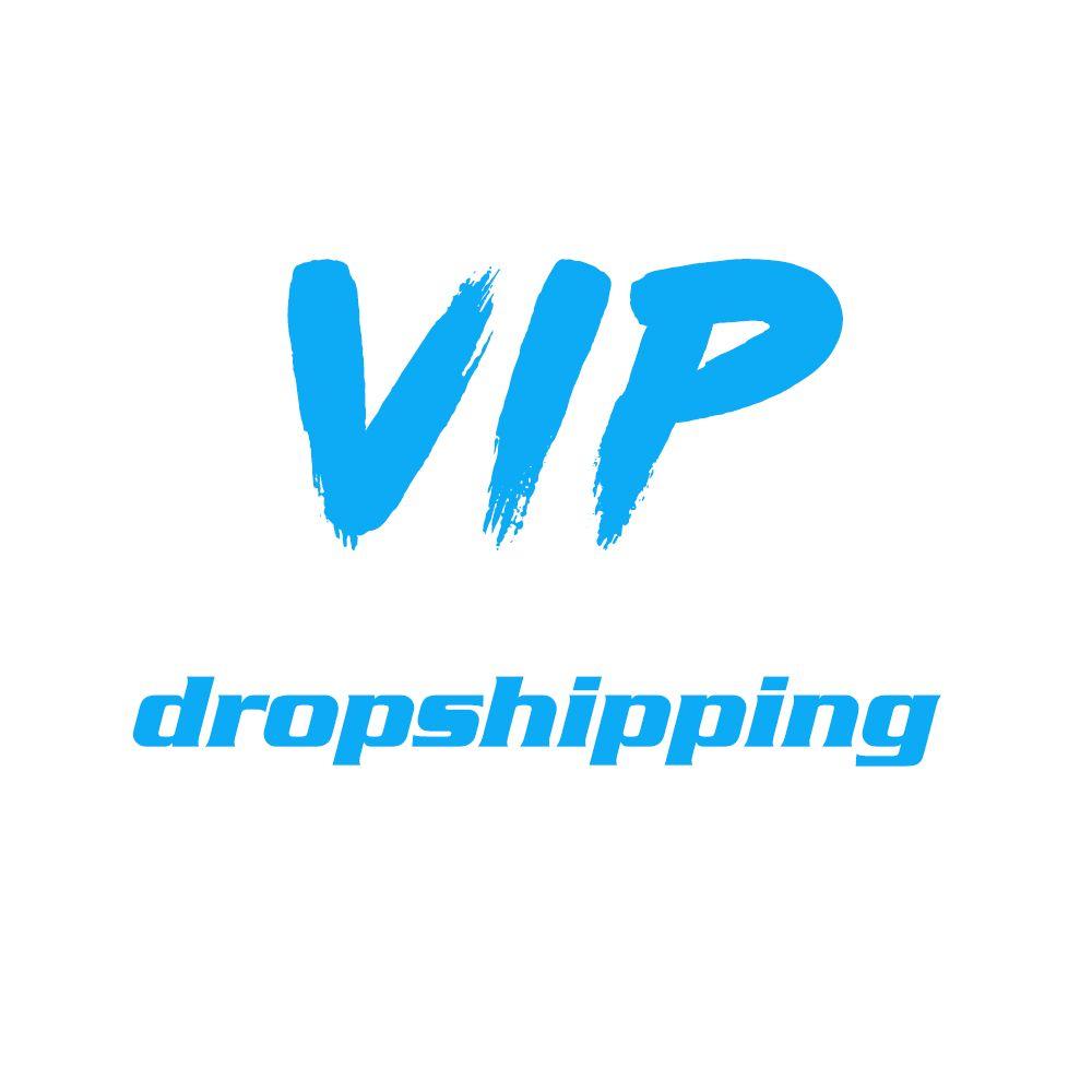 Lien VIP de livraison directe FL # KCHS