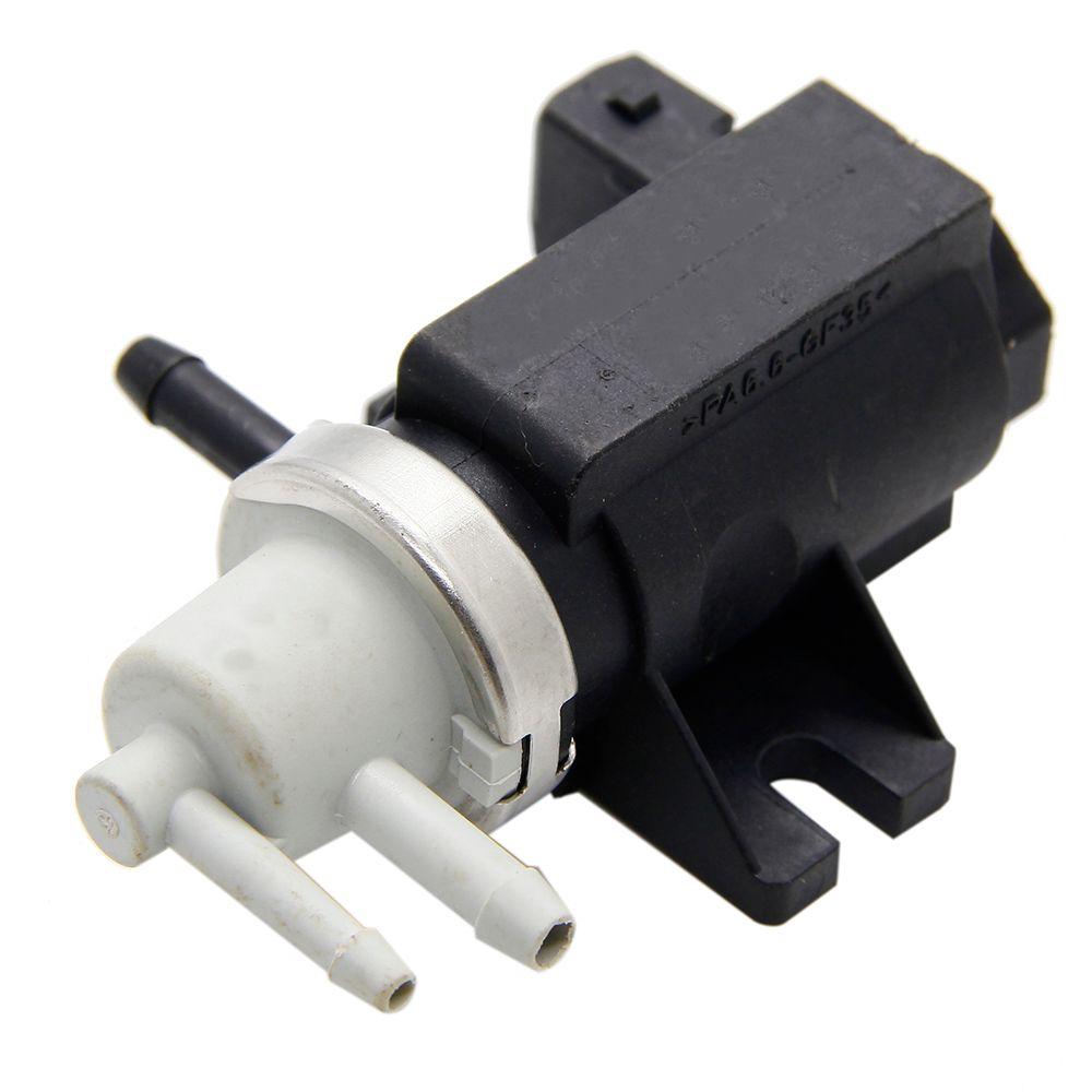 1H0906627A OEM Pressure Converter Valve for Audi Seat Skoda VW Ford 1.9 1H0906627A 1031090