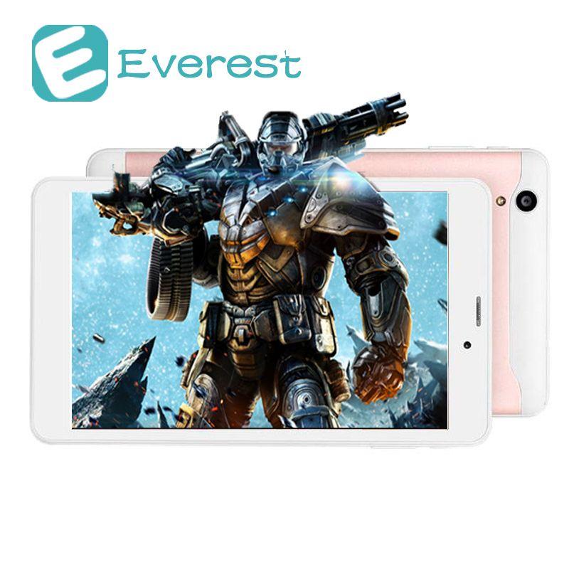 Ursprünglichen VOYO X7 tablet android 3G/4G anruf Großen Bildschirm MT6582 laptop WIFI Quad Core tabletten 2 GB RAM 32 GB ROM 5,0 Mt tablet pc