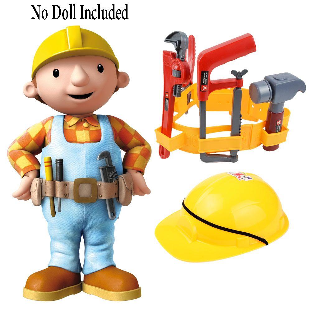 Строитель роль играть-платье комплект Дети инженер Инструменты Builder Ролевые игры, строительство Игрушечные лошадки для Обувь для мальчиков...