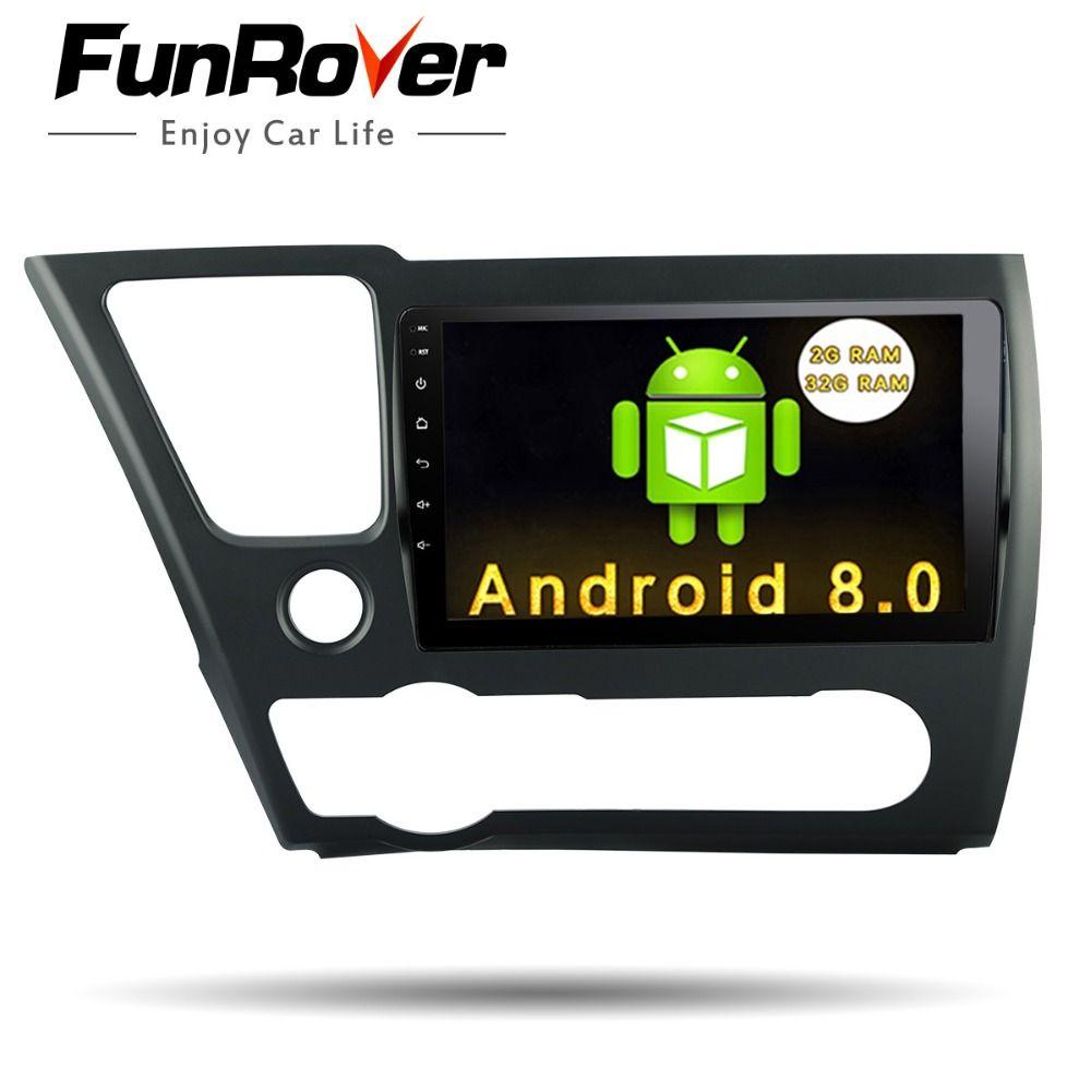 Funrover 9