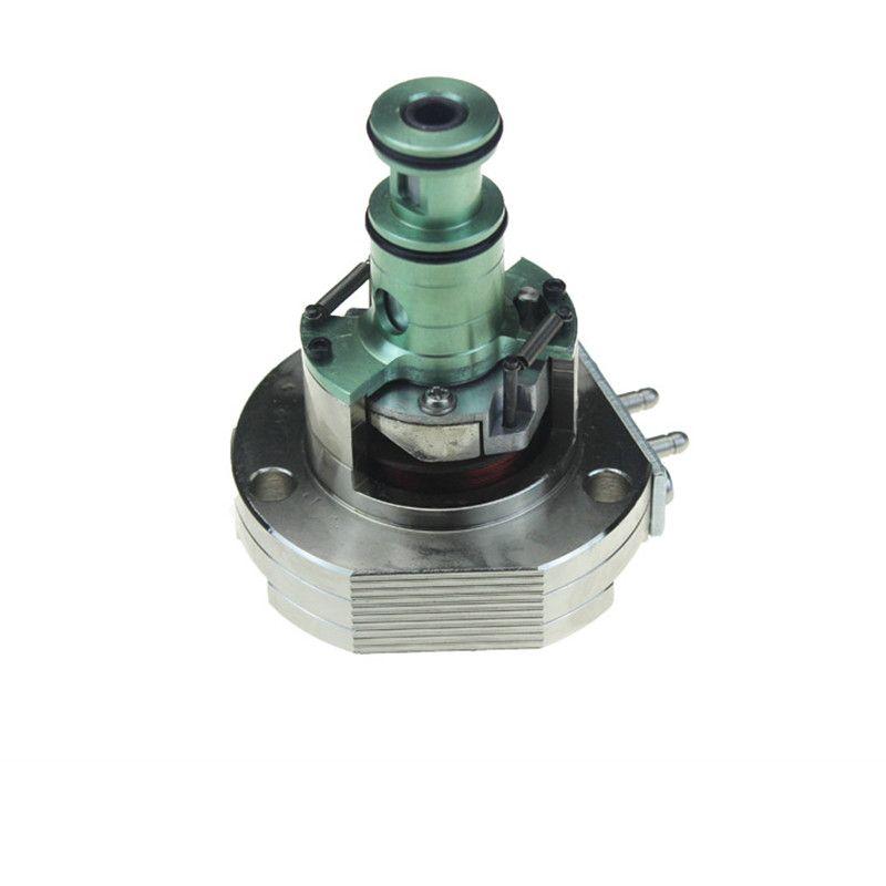 Internal Actuator 3408326 with ex-work price