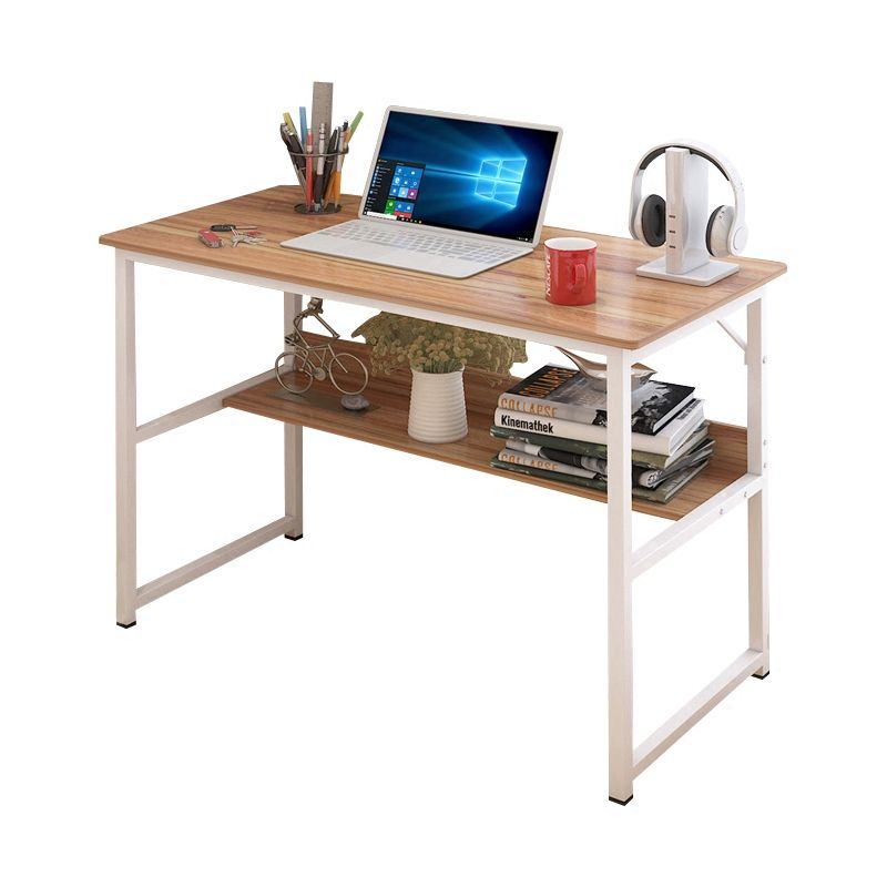 Ordinateur Portable Office Bed Tray Bureau Meuble Schreibtisch Scrivania Mesa Laptop Stand Bedside Computer Desk Study Table