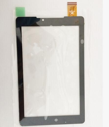 7inch for prestigio multipad color 2 3g PMT3777_3G 3777 tablet touch screen panel digitizer glass sensor replacement Free Ship