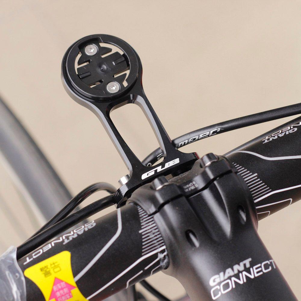 Vélo Tige Extension Ordinateur Montage GPS Support Pour GARMIN Edge 1000 820 500 Bryton R530 530E R330 330E R310 310E
