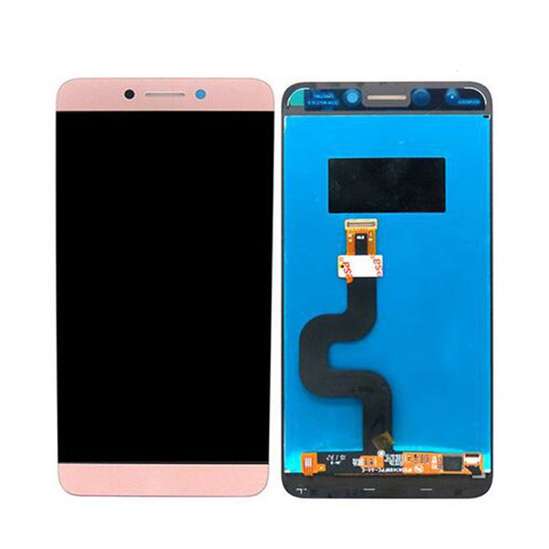 Original For LeEco Le 2 Screen X527 LCD X520 X625 LCD Screen Display+Touch Screen for <font><b>Letv</b></font> Le 2 Pro x620 X521 X525 le 2 screen