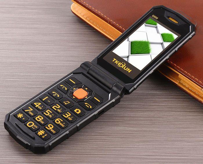 original G800 Russian keyboard button 2.4