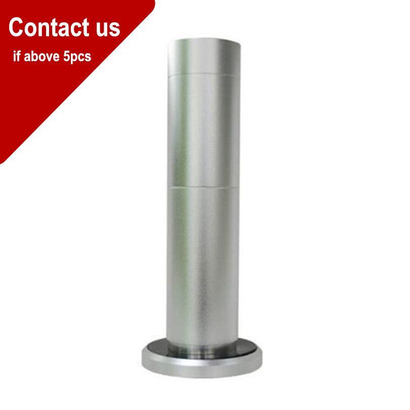 Fragrance Machine Scent 12V 100ml Timer Function Panel Silent 200m3 coverage Area Aroma Diffuser Essential Oil Machine