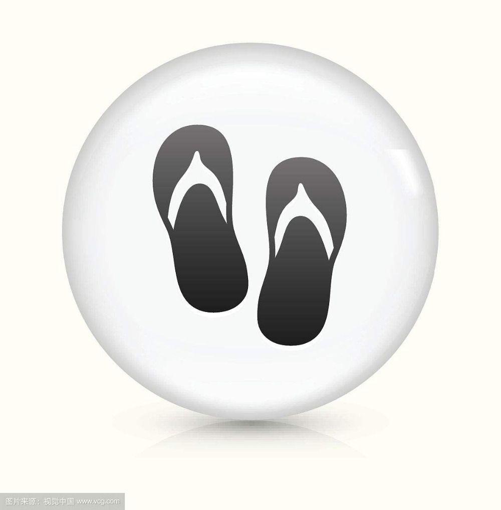 Chaussures de bain pour Dropshipping