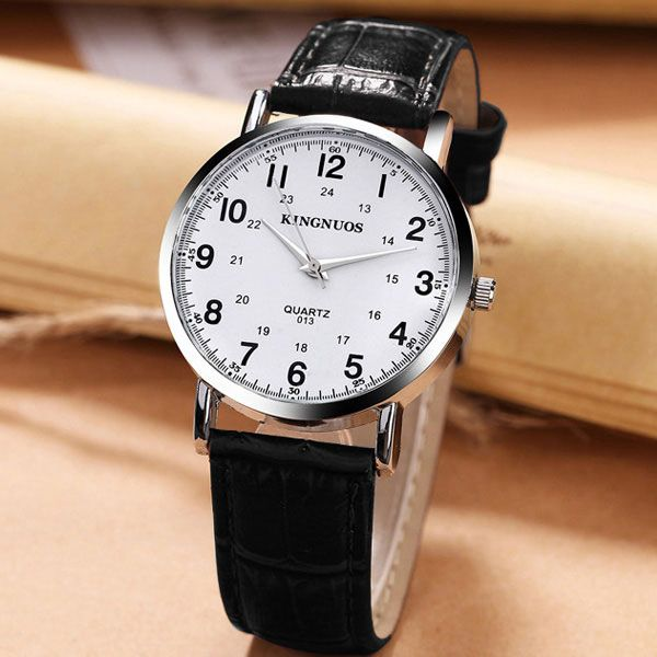 New Fashion Quartz Watch Women Watches 2017 Famous Brand Girl Hour Female Clock Ladies Wrist Watch Montre Femme Relogio Feminino