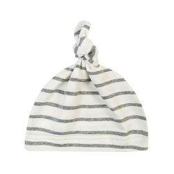 Cute Newborn Baby Beanie Toddler Beanie Infant Boys Girls Cotton Knot Sleep Hats