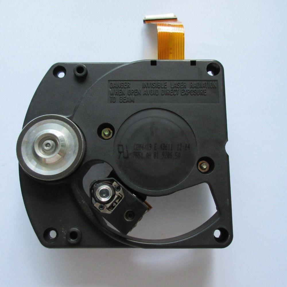 Brand new and orignal CDM4 CDM4/19 CD laser pick ups