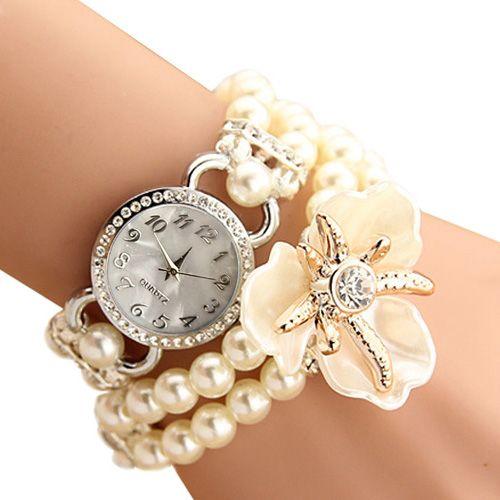 Mujeres del reloj de pulsera Relojes señoras marca de lujo de cuarzo reloj de mujer reloj montre Femme Relogio feminino ceasuri