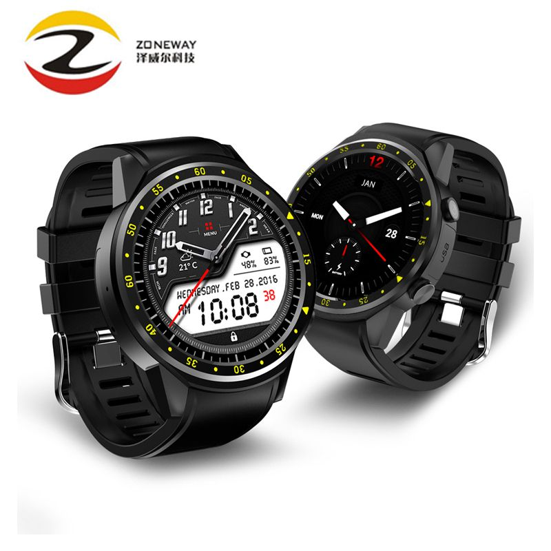 Blood test F1 Smart Watch with Camera Altimeter Support Sim Card GPS Smartwatch Heart Rate Sport Wristwatch for IOS Android