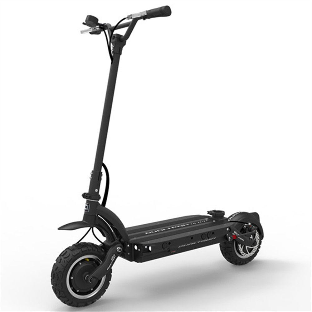 2017 Minimotors Ultra Roller 11 zoll Elektrische Roller