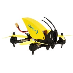 Ideafly Grasshopper F210 Racing RC drone Quadcopter RTF