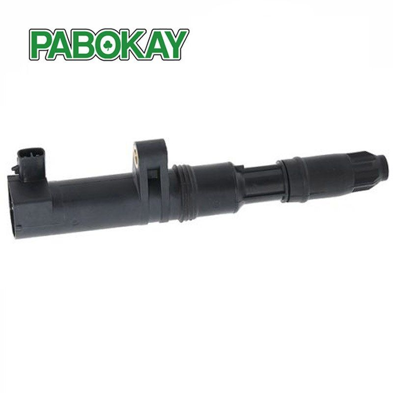 For RENAULT Ignition Coil 0986221001 0040100052 7700875000 8200154186 8200405098 8200568671 4408389 4413233 91159996 2244800QQA