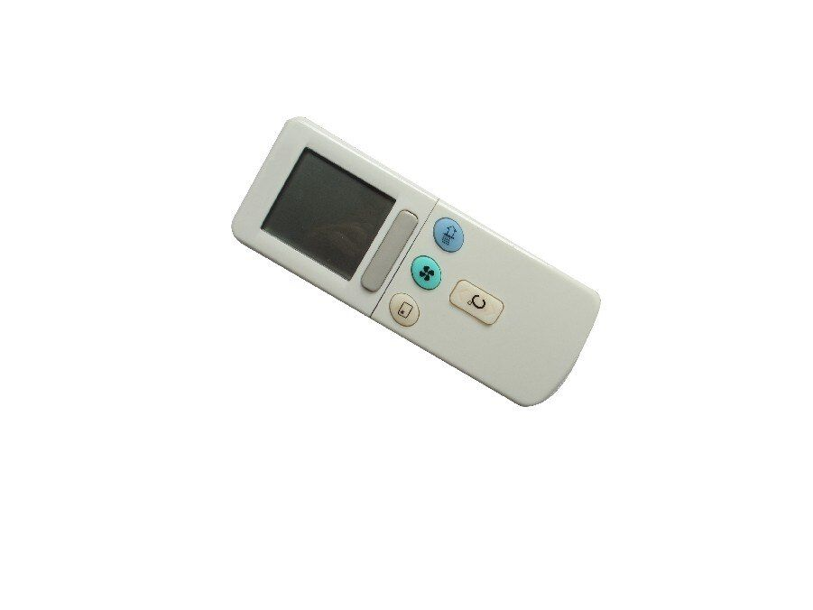 Remote Control For Hitachi RAS-18CX9KS2 RAS-72CHA3 RAS-25YHA RAS-35YHA RAS-18YH4 RAS-25YH4 RAS-35YH4 A/C Air Conditioner