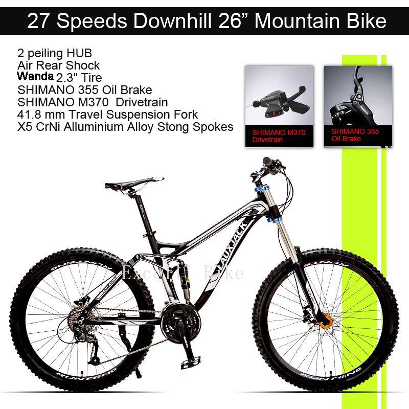 Excelli Bike 26