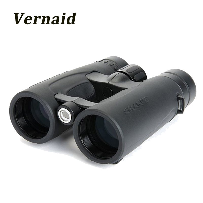 Celestron 8x42 Granite Binoculars ED Glass objective lenses waterproof night vision high power telescope for hunting outdoor