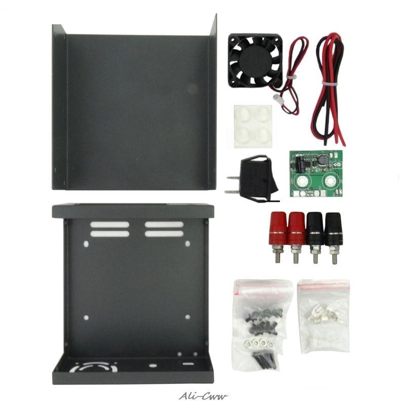 RD DP DPS alimentation boîtier de communication tension constante convertisseur de courant boîtier de contrôle numérique convertisseur Buck