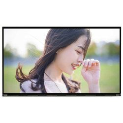 Asli Baru LCD Display Layar Model LM215WF9 SSA1 MV215FHM-N40 untuk Lenovo AIO 520-22IKL 510-22ISH 510-22ASR S4150 All-In- satu