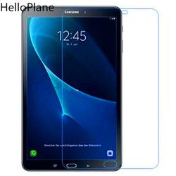 Tempered Glass For Samsung Galaxy Tab A 7.0 8.0 9.7 10.1 T280 T285 T350 T355 T550 T555 T580 T585 A6 P580 Tablet Screen Protector