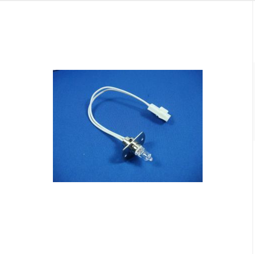 For 100% RANDOX RX Daytona, Lamp,12V-20W for RX imola Chemistry Analyzer Parts