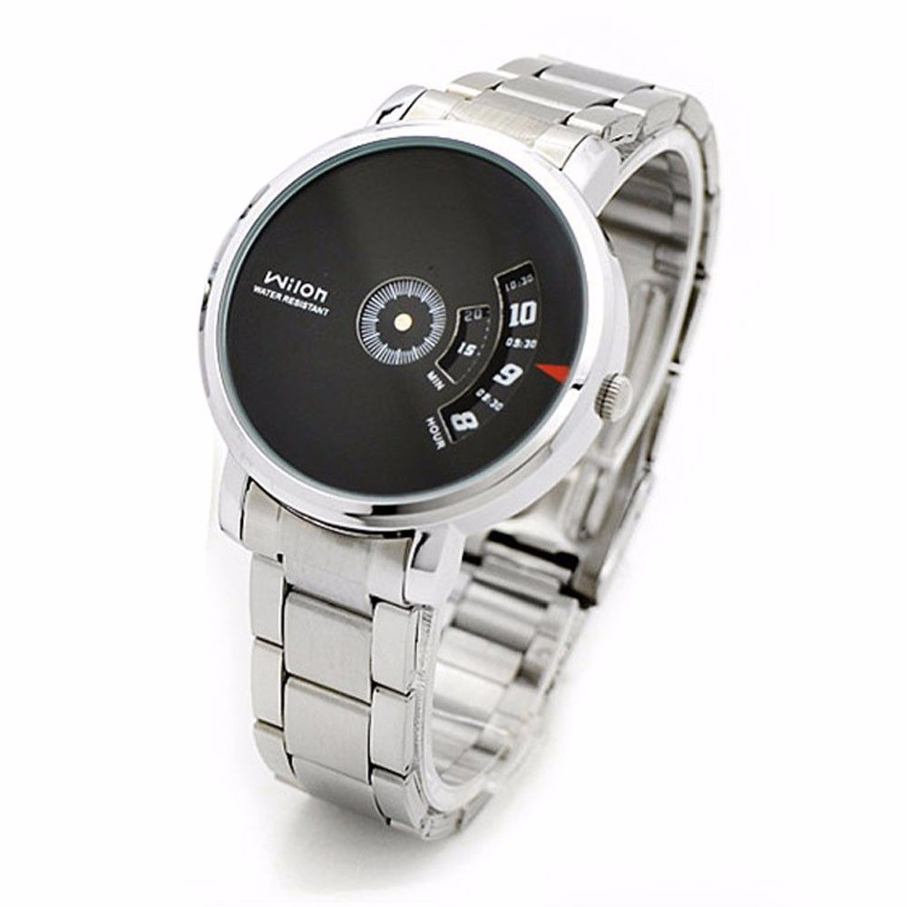 Gofuly Mode Kreative uhr Drop Shipping