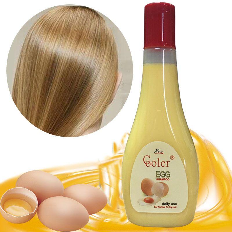 Extraits naturels shampooing nourrissant brillance rehaussant dommages réparés shampooing pour cheveux endommagés soins 278 ml refroidisseur livraison gratuite