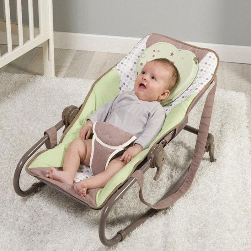 Oreiller bébé Summitkids pour la prévention du Syndrome de la tête plate Pilow prévenir la plagiocéphalie pour les nourrissons et les nouveau-nés oreiller en mousse