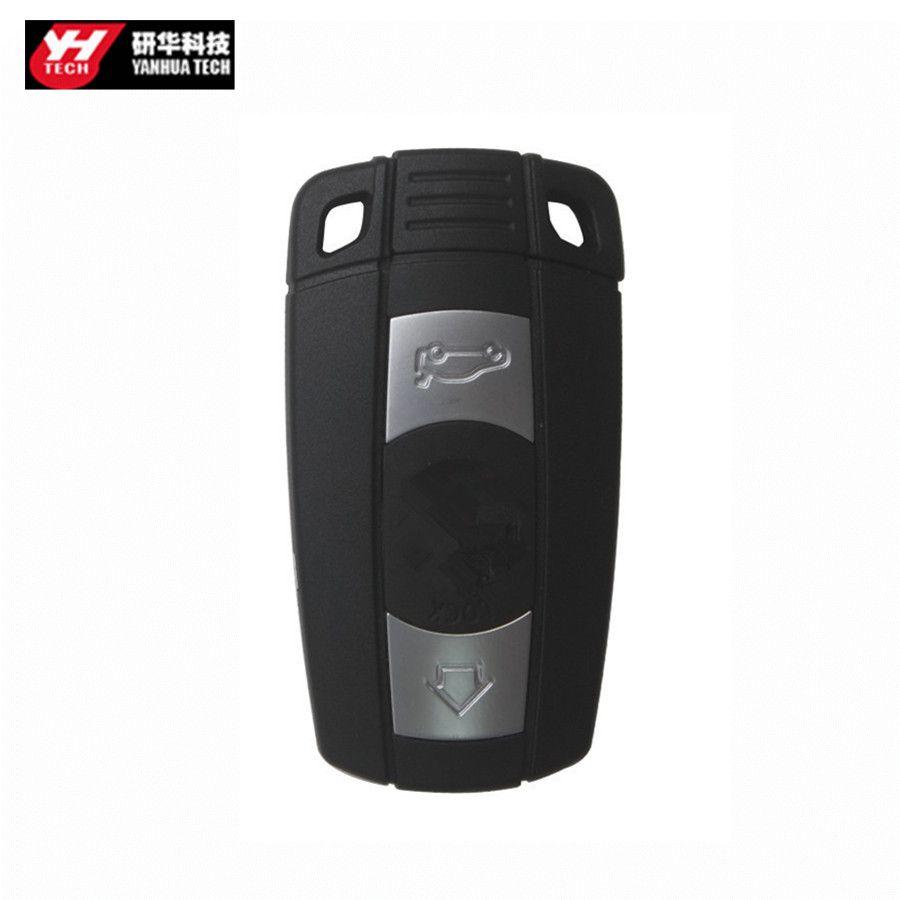 Yanhua YH BM3/5 Schlüssel für BMW 3/5 Serie 315 MHZ/433 MHZ/868 MHZ für Wählen