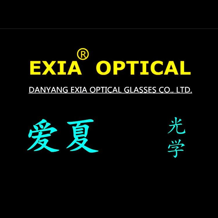 For Paying Making Up Price Difference - EXIA OPTICAL KD-5 Series