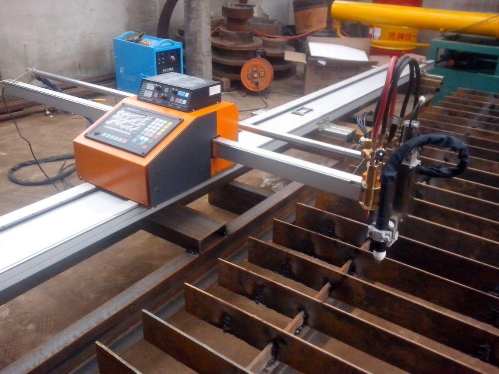1530 new style Cnc plasma-schneidemaschine Schneider Tragbare Cnc Flamme Höhe controller THC brennerhöhensteuerung