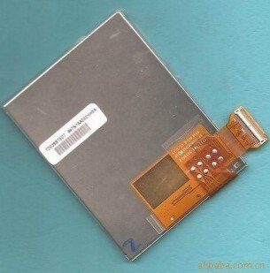 3,5-zoll Trimble Juno SA SB SC-Version Lcd-bildschirm Display + Touchscreen Digitizer TD035STED7, datensammler LCD
